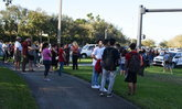 คนร้ายชักปืนไรเฟิล กราดยิงใส่โรงเรียนฟลอริดา เสียชีวิต 17 ศพ