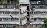 ราชกิจจาฯ ประกาศ ควบคุมธุรกิจให้เช่าที่พักอาศัย แก้ปัญหาเอาเปรียบผู้เช่า