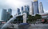 """สิงคโปร์แจก """"อั่งเปา"""" ประชาชน เพราะรัฐบาลมีเงินเหลือ"""