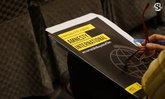 """เปิดสถานการณ์สิทธิมนุษยชน """"แอมเนสตี้"""" วอนรัฐเลิกละเมิดสิทธิเสรีภาพ!"""