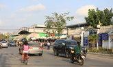 หนุ่มหมู่บ้านใกล้เคียงป้าทุบรถ เผยพ่อตายเพราะตลาดเป็นเรื่องจริง