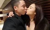 นก ศิขรินธาร เตรียมลั่นระฆังวิวาห์ แฟนหนุ่มนักธุรกิจฮ่องกงขอแต่งงานแล้ว
