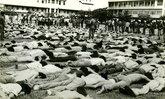 ย้อนอดีต ดูบันทึกคำให้การของ 'สล้าง บุนนาค' เหตุการณ์ 6 ตุลาฯ 19