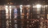 """ฝนเทกลางดึก """"กรุงเทพฯ-ปริมณฑล"""" น้ำท่วมบางจุด-สัญจรลำบาก"""