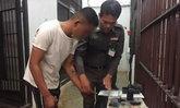 หนุ่มเมาเพี้ยนควงปืนลูกซอง ยิงดับเด็กวัย 15 สารภาพเกลียดตุ๊ด