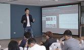 CastingAsia เปิดตัว CastingAsia Marketplace