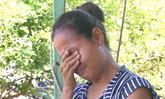 พี่สาวผู้ต้องสงสัย เผานั่งยางหนุ่มอิตาลี ร่ำไห้วอนน้องเข้าชี้แจงกับตำรวจ