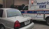 นักเรียนวัย 15 กราดยิงเพื่อนในโรงเรียน เสียชีวิต 2 เจ็บอีก 19