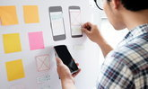 ทำแอพมือถือ iOS-Android ทางเลือกใหม่ของนักธุรกิจบนตลาดออนไลน์