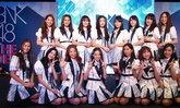 'โอตะจากแดนไกล' ทักษิณแชตคุยลูกสาวรู้จักวง BNK48