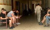 10 นักท่องเที่ยวถูกจับข้อหาเต้นลามก ขึ้นศาลกัมพูชาแล้ว ปฏิเสธข้อกล่าวหา