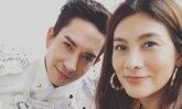 หลุยส์ หวาน...ต่อหน้า นุ่น รมิดา บอกคนนี้คือคนที่จะแต่งงานด้วย