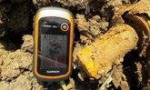 กู้ระทึก พบระเบิดในศูนย์วิจัยฯ อาหารสัตว์ คาดมีอีกกว่า 200 ลูกในพื้นที่คลองหาด