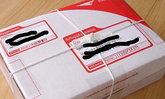 คนดีอยู่ยาก! โซเชียลเตือนคนมีน้ำใจรับฝากส่งของไปรษณีย์ ระวังโดนคดียาเสพติดไม่รู้ตัว