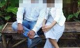 ปิดฉากรักต่างวัย ผู้ใหญ่บ้านตามง้อ-ยิงเมียเด็ก สิ้นสุดปัญหาชีวิตคู่