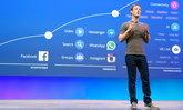 ซักเคอร์เบิร์กยอมรับเฟซบุ๊กทำพลาด ข้อมูลผู้ใช้รั่วไหลกว่า 50 ล้านคน