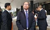 ครูปรีชา-เจ๊บ้าบิ่น ร้องกองปราบขอสอบพยานเพิ่มคดีหวย 30 ล้าน