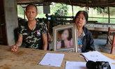 แม่ชาวขอนแก่นโวย รพ.ดัง ผ่าตัดทำคลอดลูกสาวเสียชีวิต