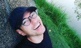 เจสัน ยัง หวนจับไมค์ร้องเพลงกว่า 20 ปี ทำทุกคนคาดไม่ถึง
