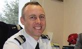 ตำรวจฮีโร่ชาวฝรั่งเศสเสียชีวิต หลังถูกคนร้ายยิงเมื่อวาน
