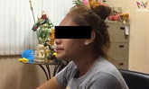 แฉแม่ฆ่าลูก 3 ขวบ ไม่สลด แชทโชว์ผลงาน ซ้ำให้ผัวใหม่ถีบหน้าลูกคนโต