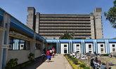 แพทย์รพ.แห่งชาติในเคนยา ผ่าตัดเปิดกะโหลกสมองผู้ป่วยผิดคน