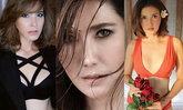5 สาวรุ่นใหญ่ สวยหยุดเวลา สมฉายา 'สาวสองพันปี'