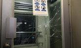 กทม.-บีทีเอสชี้แจง ทำไมถึงล็อกลิฟต์รถไฟฟ้า