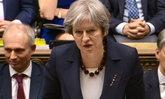 อังกฤษเตรียมขับทูตรัสเซีย 23 คน พ้นประเทศ จากเหตุอดีตสายลับถูกลอบสังหาร