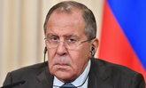 รัสเซียเตรียมไล่ทูตอังกฤษกลับประเทศ ตอบโต้ถูกขับไล่ทูตจากแดนผู้ดี