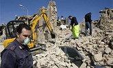 แผ่นดินไหวอิตาลียอดตายพุ่ง 179 แฉผู้เชี่ยวชาญเตือนแต่รัฐสั่งปิดข่าว!