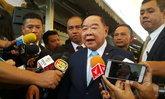 ไม่หวั่นไทยตกเป็นเป้า หลังสื่อนอกเผยสหรัฐเล็งใช้ กทม.คุยเกาหลีเหนือ