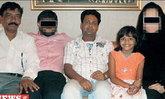 ตร.อินเดียจับพ่อเด็กหญิงน้อย สลัมด็อก หวังขายลูก