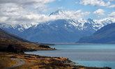 """""""นิวซีแลนด์"""" เตรียมรีดภาษีนักท่องเที่ยว เริ่มปีหน้า หวั่นธรรมชาติโทรม"""