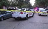 ชายมะกันหัวร้อน หยิบปืนยิงเพื่อนบ้านดับ หลังทะเลาะแย่งที่จอดรถ