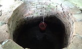 มหัศจรรย์! บ่อน้ำศักดิ์สิทธิ์ 1,000 ปี ไม่เคยเหือดแห้ง ชาวบ้านแห่ดื่มกินเป็นสิริมงคล