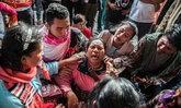 อินโดนีเซียเร่งค้นหาผู้สูญหายราว 192 คน จากเหตุเรือล่ม