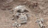 บรรพบุรุษเข้าฝันหลาน อยากเกิดใหม่ วอนขุดโครงกระดูกอายุนับร้อยปีไปทำบุญ