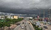 กรมอุตุฯ ยกเลิกแถลงเข้าสู่ฤดูฝน เพราะยังไม่ใช่หน้าฝนอย่างแท้จริง