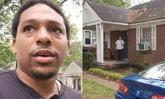 ชายผิวสีไปดูบ้านใหม่ตัวเอง ถูกหญิงไล่-โทรแจ้งตร. ที่แท้ไม่อยากให้เป็นเพื่อนบ้าน