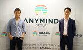 ปรับเปลี่ยนกลยุทธ์ TalentMind แพลตฟอร์มปัญญาประดิษฐ์ (AI)