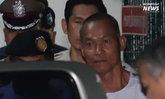 """""""พระพุทธะอิสระ"""" ถูกจับสึกแล้ว! ศาลไม่ให้ประกันตัว คดีปลอมพระปรมาภิไธย"""