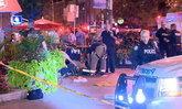 ด่วน! คนร้ายกราดยิงในแคนาดา บาดเจ็บ 9 คน รวมเด็ก - มือปืนโดนวิสามัญ