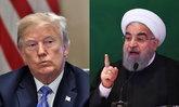 """""""ทรัมป์"""" ทวีตเตือนผู้นำอิหร่าน """"อย่ากล้าดีขู่สหรัฐอีก"""" ไม่งั้นเจอหนักแน่"""