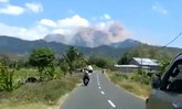 สถานทูตชี้เหตุแผ่นดินไหวเกาะลอมบอก 2 ระลอกวันนี้ ไม่มีคนไทยเจ็บ-ตาย