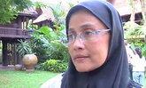 เมียทนายสมชายร้องรถถูกงัด เชื่อถูกกลั่นแกล้งไม่ใช่ฝีมือโจร