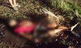รัวกระสุนฆ่าโหด! ขาใหญ่แฝดผู้พี่ อ.ชนแดน-เพชรบูรณ์ คาดเคลียร์ปัญหาไม่ลงตัว