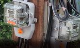 ร้อนจัด! ปริมาณการใช้ไฟฟ้า 20 เมษายน ทุบสถิติ 29,680.3 เมกะวัตต์