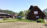 เปิดอีกมุมของประเทศญี่ปุ่น 5 สถานที่ ที่ไม่ได้มีดีแค่ท่องเที่ยว