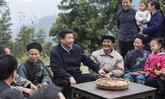 """จีนอัดฉีดงบเพิ่มอีกเกือบ 2 แสนล้าน มุ่ง """"แก้จน"""" ขั้นเลวร้ายหมดประเทศ"""
